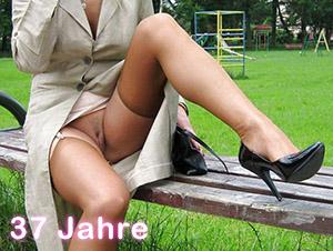 erotikmarkt deutschland sex in schwäbisch gmünd