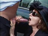 Madam und ihr Chauffeur