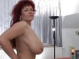 Riesentitten – Echt und Geil – Pornofilm