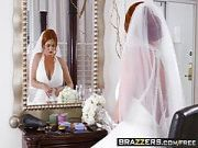 Sex mit der Braut